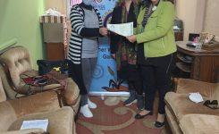 IWC of Garden City at Umm Hani Nursing Home