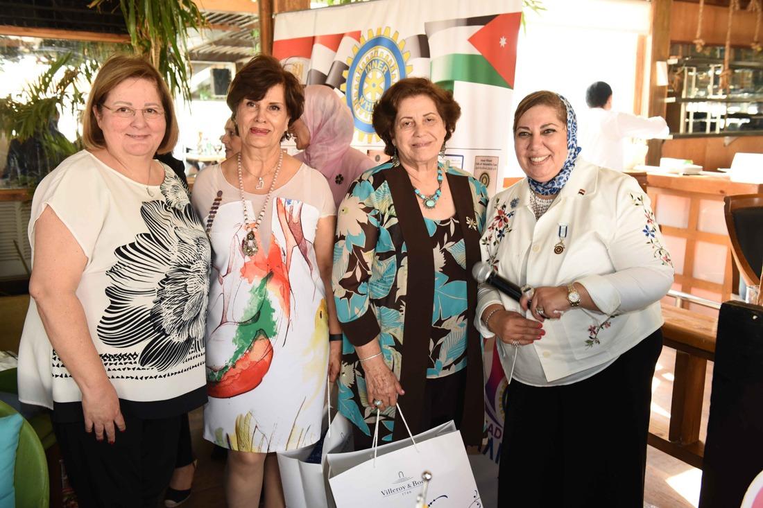 9- NR, DC, Hala Nassouri